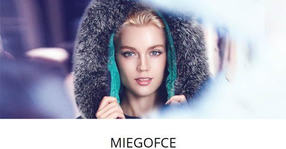 MIEGOFCE