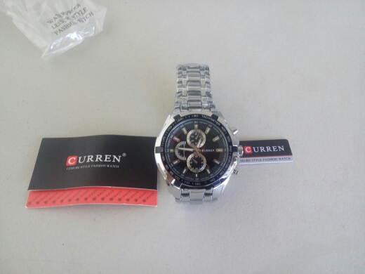 Curren-5