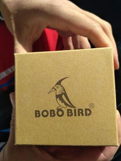 Bobo-bird-m19-1
