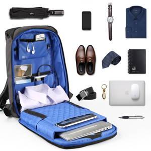 Kingsons-13-15-usb-Backapcks-Anti-theft