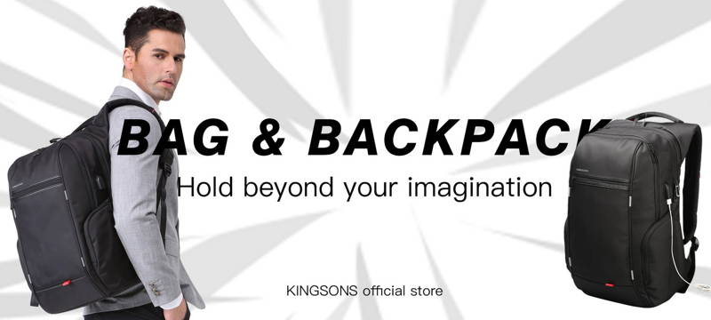Kingsons-2