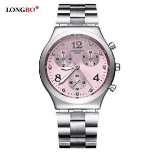 longbo-4