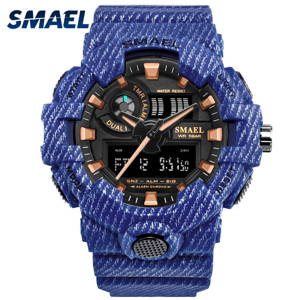 smael-2