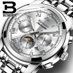 Binger-3