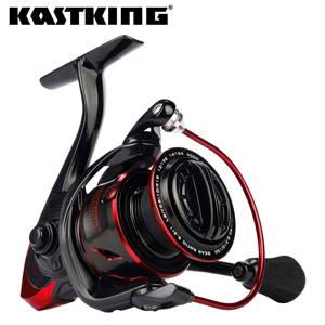 KastKing-III-18