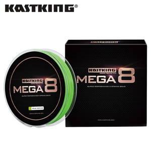 KastKing-Mega8-Super-Strong-274-8-PE-Multifilament-20LB