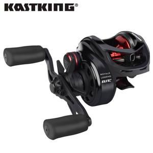 KastKing-Royale-Legend-Elite-Baitcasting