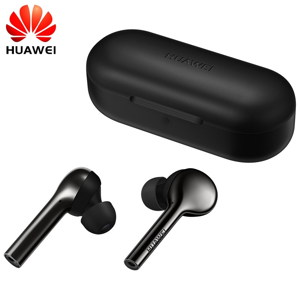 HUAWEI-FreeBuds-Bluetooth
