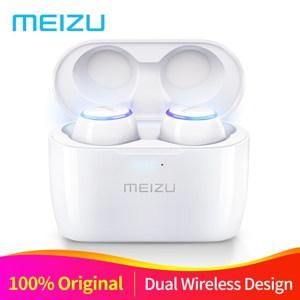 Meizu-TW50-Bluetooth