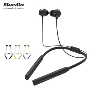 Bluedio-TN2-Bluetooth