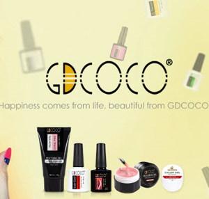 GDCOCO-g
