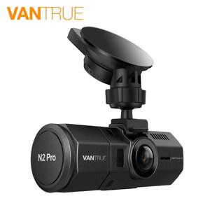 Vantrue-N2-Pro-Uber