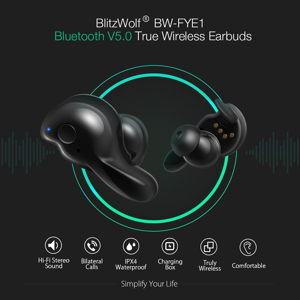 Blitzwolf-BW-FYE1-Bluetooth-V5-0-True