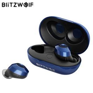 Blitzwolf-BW-FYE5-Bluetooth-True-Bluetooth