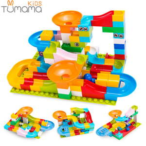 Tumama-52-208-Run