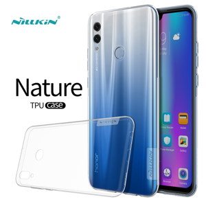 huawei-Nillkin-Nature-Series