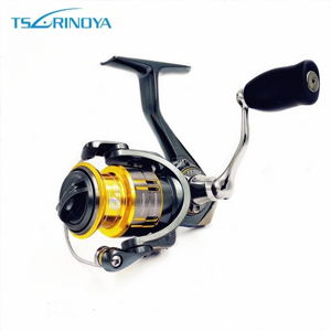 Tsurinoya-FS-Ultra-Light
