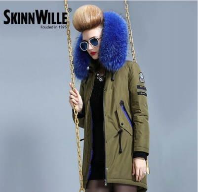 skinnwille-puhoviki-oficialnyj-sajt