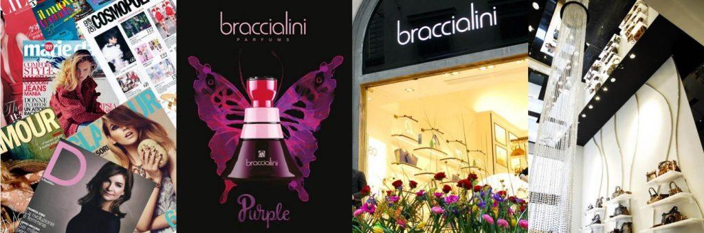 Braccialini-1