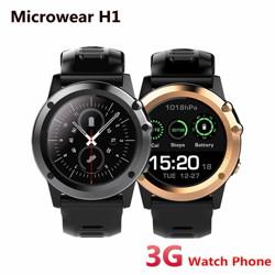 Microwear-H1