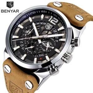 Benyar-2