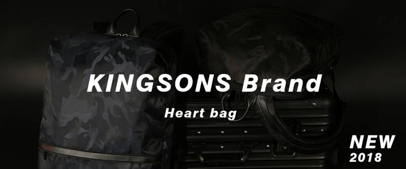 kingsons-official