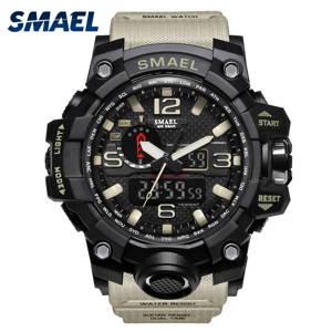 smael-1