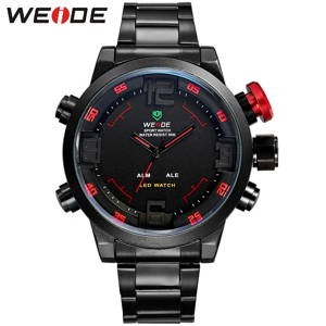 weide-1