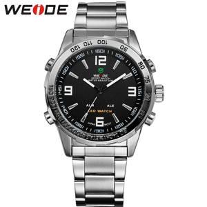 weide-2