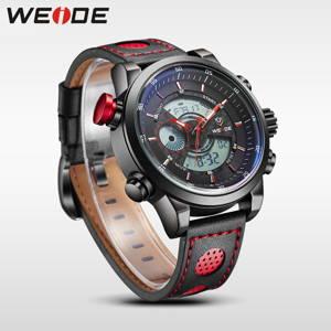 weide-4