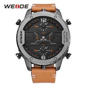 weide-5