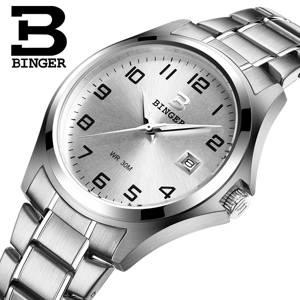 Binger-2