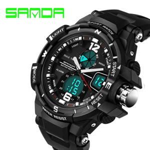 sanda-2