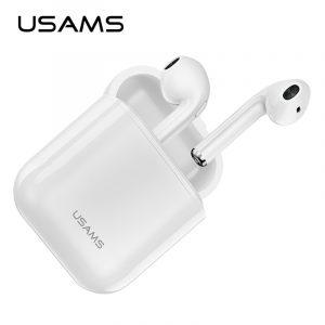 USAMS-Bluetooth-iPhone-samsung-Xiaomi-Bluetooth