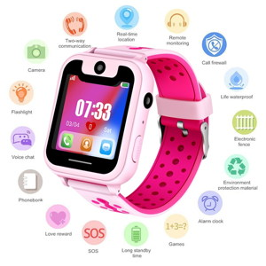 2018-LBS-Kid-SmartWatches