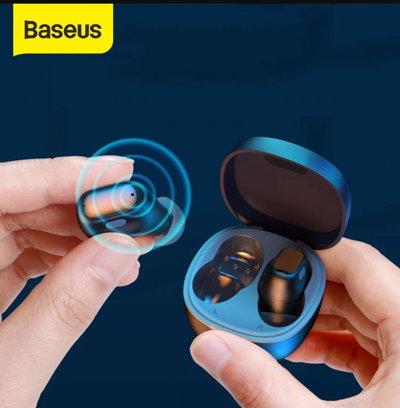 Baseus-WM01