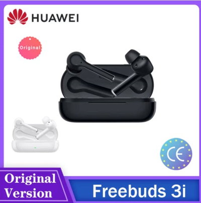 HUAWEI-FreeBuds-3i