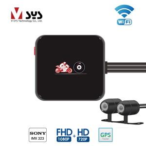 VSYS-M6L-Wi-Fi-DVR