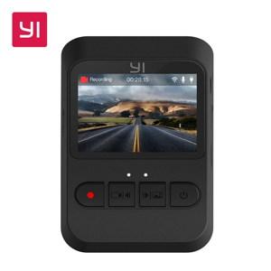 YI-Mini-Dash-Cam-1080