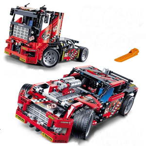 608-Race-Truck-Car-2-1-Building-Block