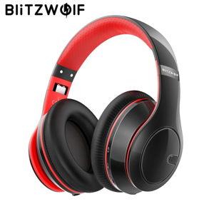 BlitzWolf-hp1