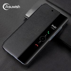 Huawei-p20-20