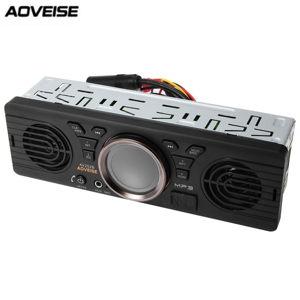 AV252B-12-Bluetooth-2-1-EDR-MP3