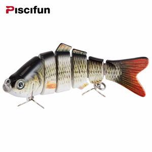 Piscifun-10-20-3D-6
