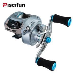 Piscifun-Saex-7BB-179-1-7