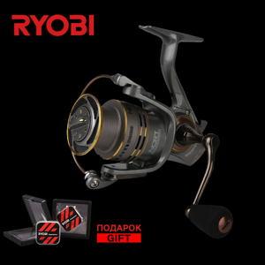 RYOBI-SLAM