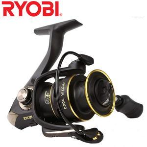 RYOBI-VIRTUS-4