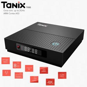 Tanix-TX92