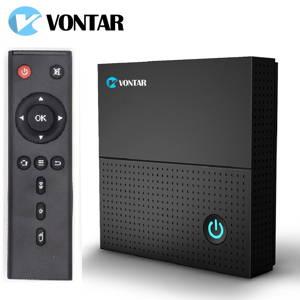 VONTAR-TX92
