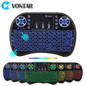 VONTAR-i8